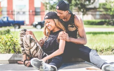Relationship Advice to Reach Relationship Goals